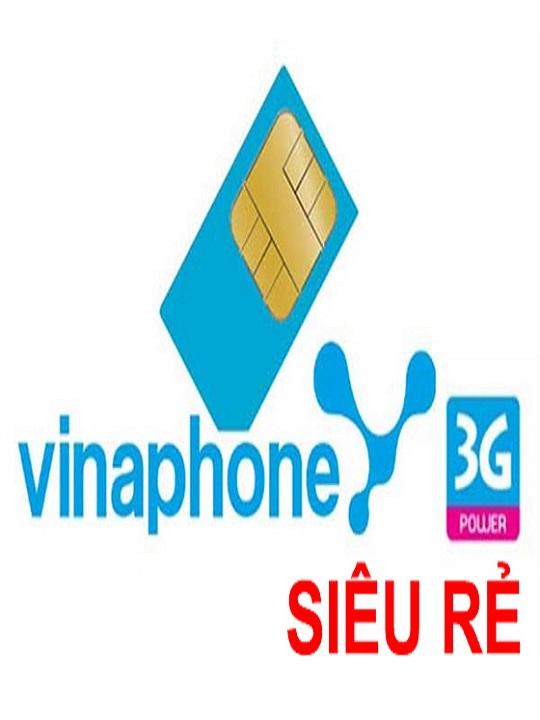 Dang ky 3G Vinaphone