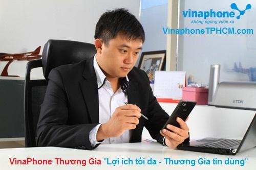 dang_ky_goi_thuong_gia_vinaphone