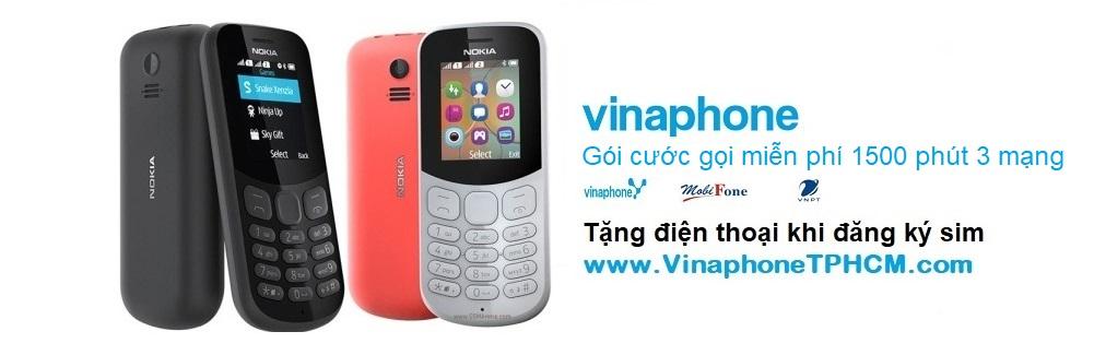 goi_cuoc_goi_mien_phi_1500_phut_3_mang