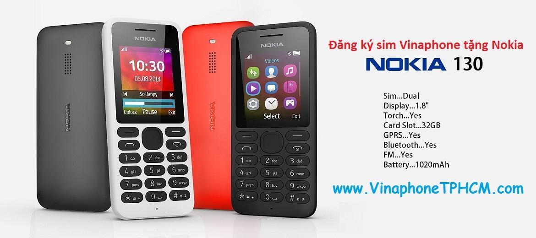VinaPhone Smart199 goi mien phi 300 phut tat ca cac mang 300 SMS mien phi 3G 248kthang
