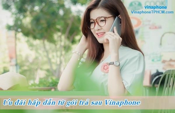 vinaphone_eco169