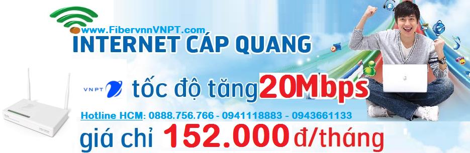 wifi_internet_cap_quang_vnpt