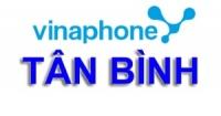 http://vinaphonetphcm.com/files/tin/346_200/jpg/vinaphone-quan-tan-binh-vinaphone-goi-mien-phi-10-phut-3-mang-tang-dien-thoai-nokia.jpg