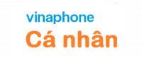 http://vinaphonetphcm.com/files/tin/552_200/png/khuyen-mai-vinaphone-tra-sau-cho-ca-nhan.png