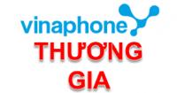 Goi cuoc VinaPhone 4000 phut goi mien phi