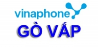 Điểm giao dịch VinaPhone Quang Trung